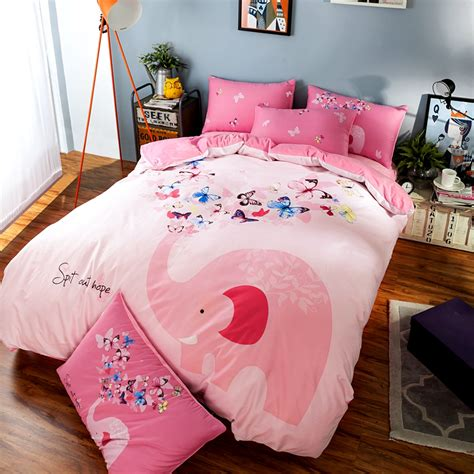 elephant bedding for adults elephant print sheets promotion shop for promotional