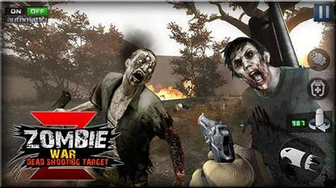mod game zombie world war zombie war z hero survival rules 1 8 apk mod for android