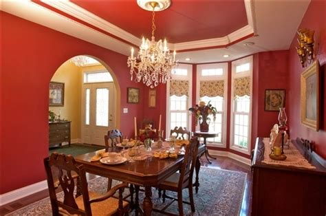 southern grace bed and breakfast 17 best images about b b rugs on pinterest mansions