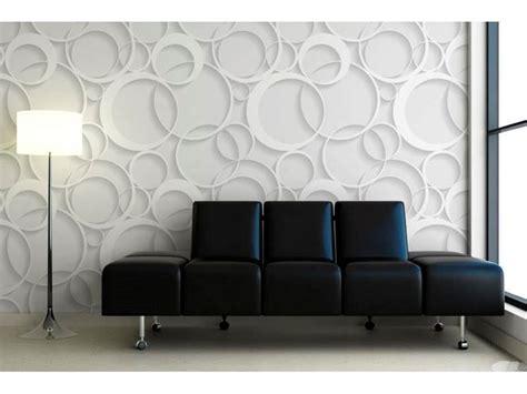 rivestimenti decorativi per interni rivestimenti decorativi 3d arredamento casa i nuovi