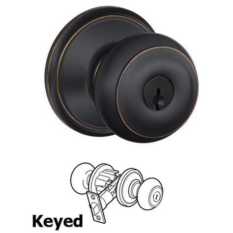 Georgian Door Knobs by Doorknobsonline Offers Schlage Shl 114019 Door Knob