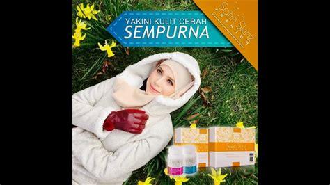 Pemutih Ketiak Paling Cepat suplemen pemutih kulit alami paling uh satin skin