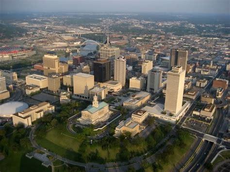 Detox Hospitals In Nashville Tn by Image Gallery Nashville Ky