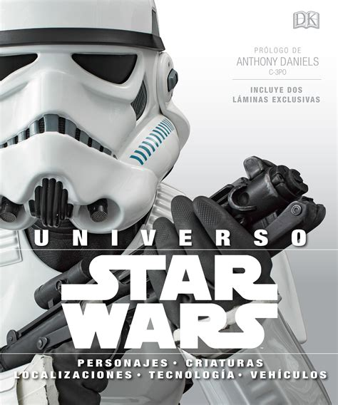 libro star wars the force novelas de star wars