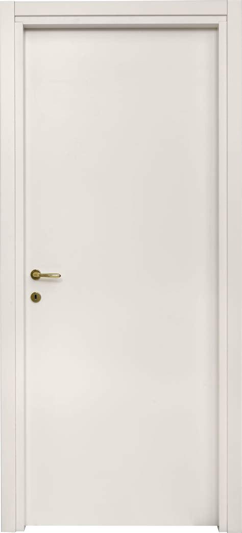 porte laccate bianche prezzi stunning porta laccata photos acomo us acomo us