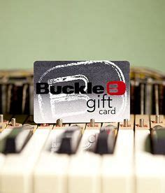 Buckle Gift Card - xmas ideas on pinterest gift cards elliptical trainer and san antonio