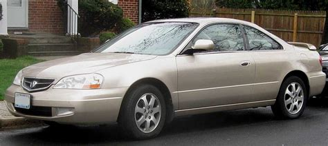 how things work cars 2001 acura cl free book repair manuals file 2nd acura cl jpg wikimedia commons