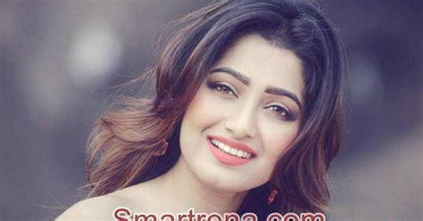 indian actress sudipta banerjee biography bra size