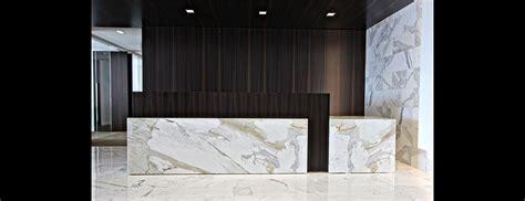 Conference Room Desk Reception Architectural Millwork