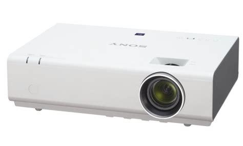 Projector Sony Vpl Ew235 Ready vpl ex290 vplex290 product overview argentina sony