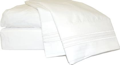 best bed sheets reviews top 10 best bed sheets for comfortable sleep 2017