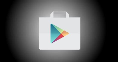apps on android trojan found in more than 100 android apps on play store