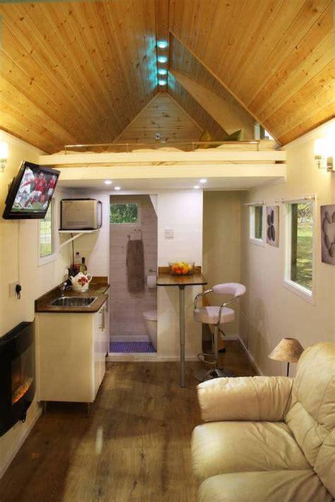 ideias de decoracao de casas simples  aconchegantesso decor