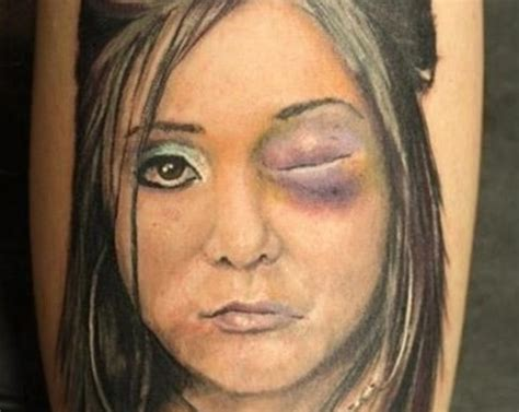 tattoo fails 30 best tattoo fails of all time