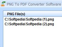 png   converter software