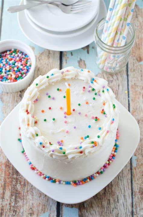 vegan birthday cake recipe for vegan vanilla birthday cake recipe vanilla vegan