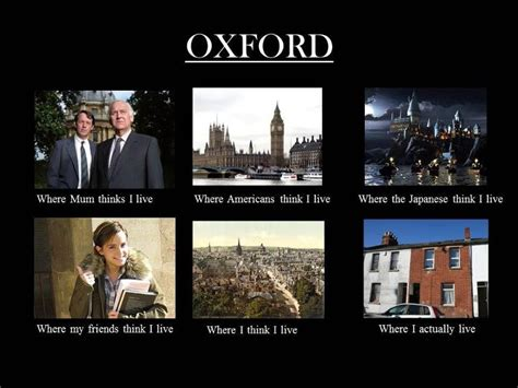 Oxford Comma Meme - the gallery for gt christopher walken comma meme