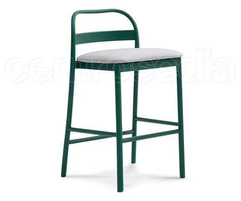 seduta sgabello sgabello legno seduta imbottita sgabelli design