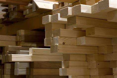 persianas mallorquinas de madera cat 225 logo de productos en madera persiana mallorquina