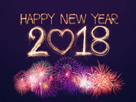 new year 2018 buffet happy new year 2018 text status for whatsapp story