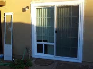 Dog Door For Sliding Glass Door Dog Door For Sliding Glass Door For Patio House Design