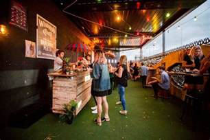 best bars city secrets