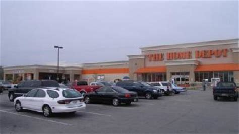 home depot orange city home depot orlando fl business listings directory