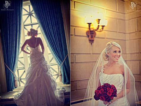 diy hairstyles for one shoulder dresses bride wears white one shoulder wedding dress and vintage