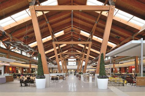 vancouver woodworks woodworks bc celebrates excellence in wood design and