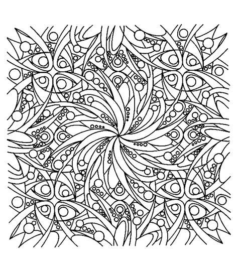 printable zen art 6 best images of zen art coloring pages printable