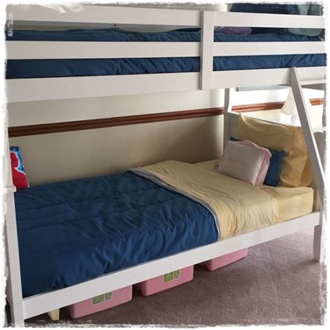 bunk bed cap comforters gallery of customer images bunk loft bed bedding