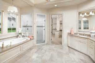 Newest Kitchen Trends building luxury bathrooms morning star builders ideas