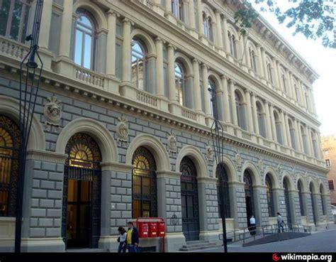 ufficio postale bologna palazzo delle poste bologna