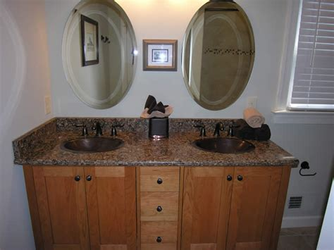 Bathroom Vanities Virginia Bathroom Cabinets Maryland Bathroom Vanities Virginia