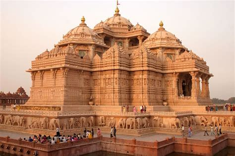 top 20 most beautiful temples in india 15 famous and must visit temples in india detailed list