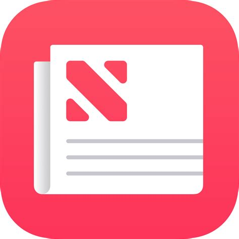 apple news use the news app on your iphone ipad or ipod touch