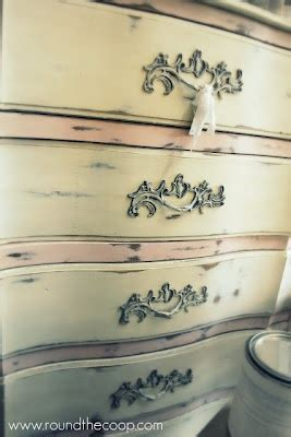 chalk paint langley dresser painted with sloan chalk paint in emperor s