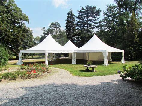 festival pavillon kaufen pavillon best cad pavillon mieten wassenberg xm
