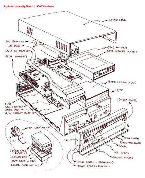 sketch design henry design sketch