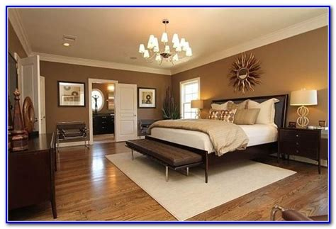 soothing paint colors for master bedroom painting home design ideas wndxew1nzm