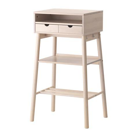 Ikea Laptop Desk Knotten Standing Desk Ikea