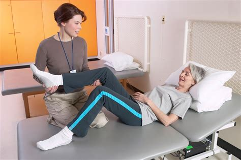 Rehab Doctors by Therapy In New York Island Island New