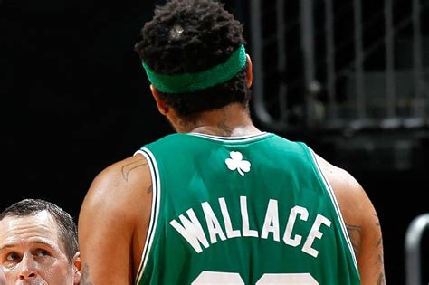 coolest hairstyles nba 10 best hairstyles in nba history bleacher report