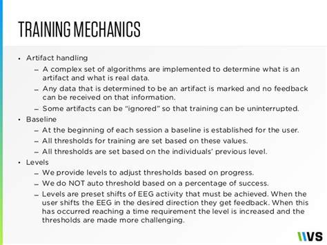 pattern theory seminar brain training learning theory use patterns training