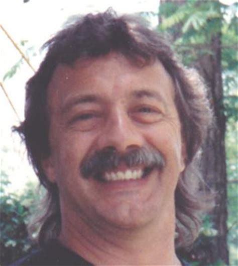 dr kenneth a ritter jr md obituary new iberia