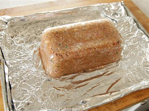 white house meat loaf recipe 100 white house meatloaf recipe raw meatloaf recipe