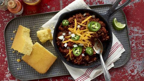 calories in chili how many calories are in a bowl of chili reference