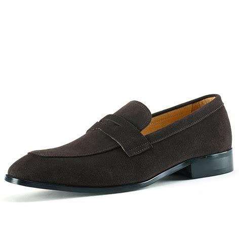 split toe loafer suede split toe loafers cw707083