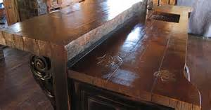 concrete countertops wow build it do it yourself