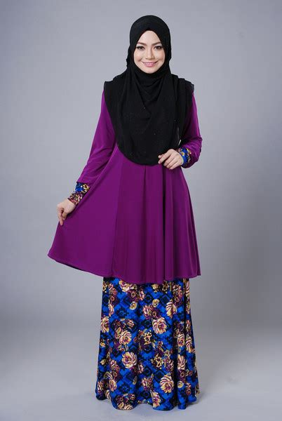 Grosir Murah Baju Marbella Dress Maxy murah trendy muslim dresses for muslim hijabiworld